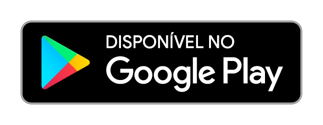 Link Google Play